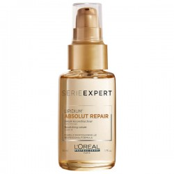 L'Oréal Absolut Repair Lipidium Serum 50ml