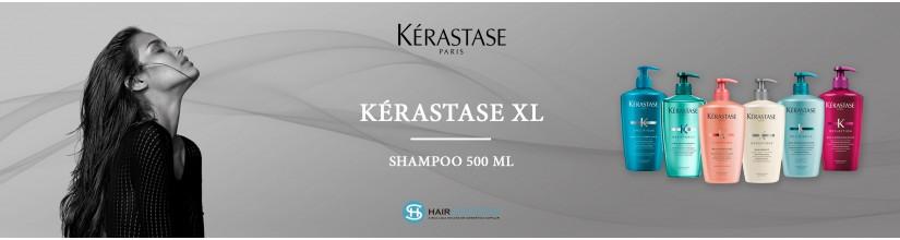 XL 500ml