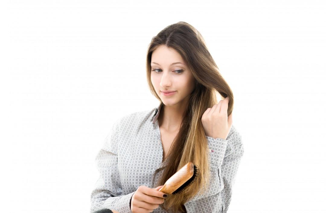 6 Dicas Para Evitar a Queda de Cabelo