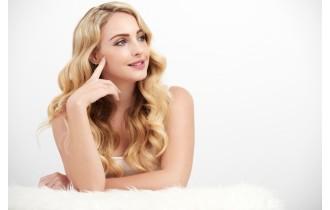 Shampoo Roxo: Por que preciso usar?