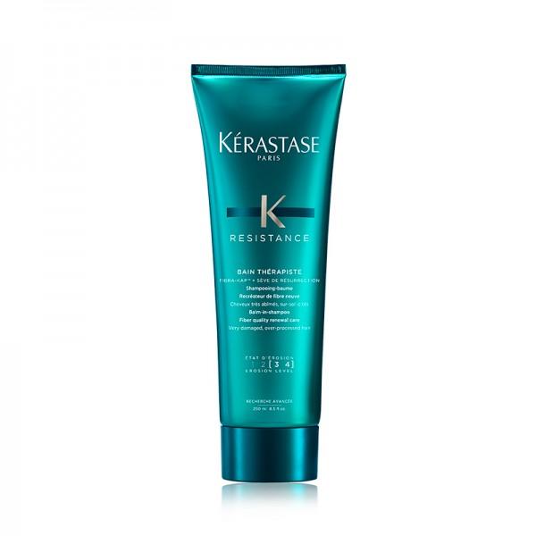 Kérastase Thérapiste Shampoo Bain 250ml