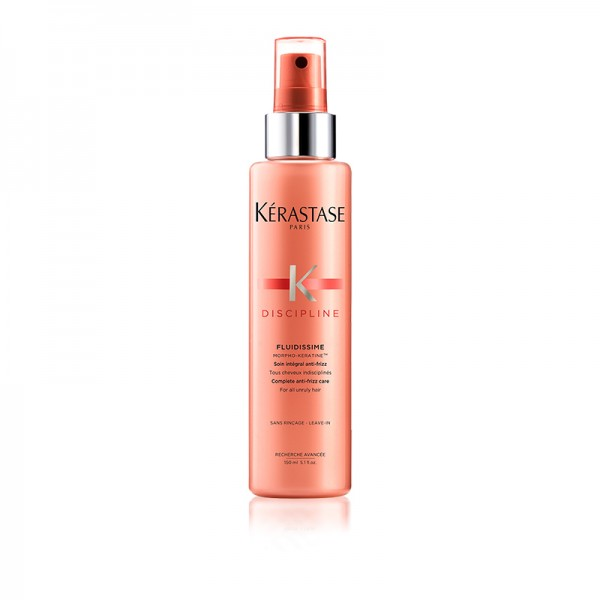 Kérastase Spray Fluidissime 150ml