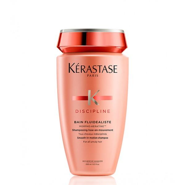 Kérastase  Fluidealiste Shampoo Bain  250ml