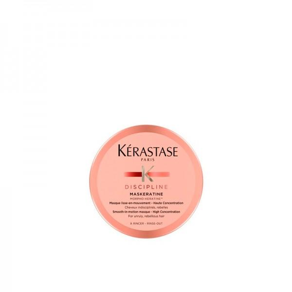MASKERATINE - 75ml