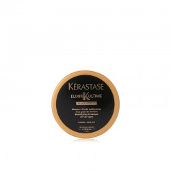 ELIXIR ULTIME MASQUE - 75ml
