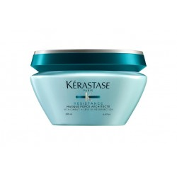 Kérastase Masque Force Architect 200mL