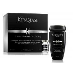 Kerastase Kit Densifique Homme 250ml