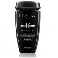 Kerastase Densité Shampoo Bain Homme 250ml