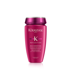 Kérastase  Chromatique Shampoo Bain  250ml
