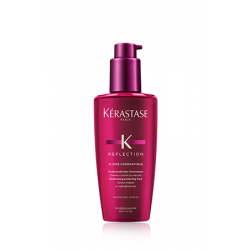 Kérastase Fluide Chromatique 125ml