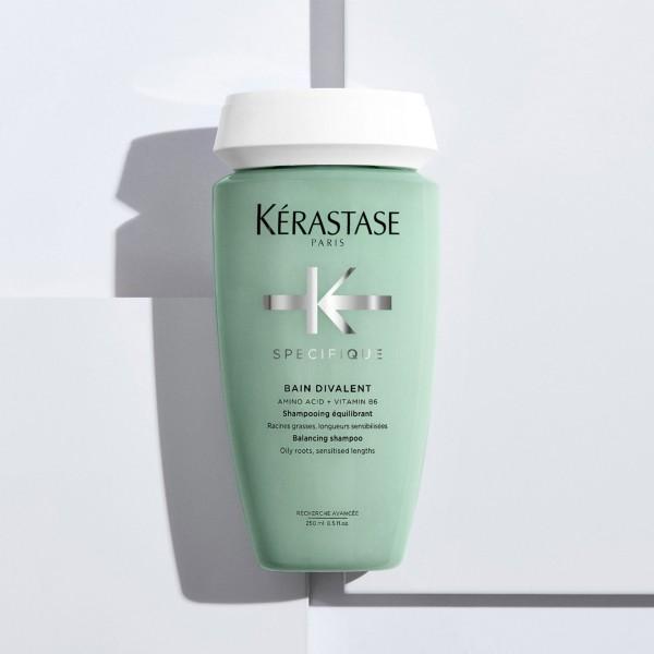Kérastase Shampoo Divalent 250ml