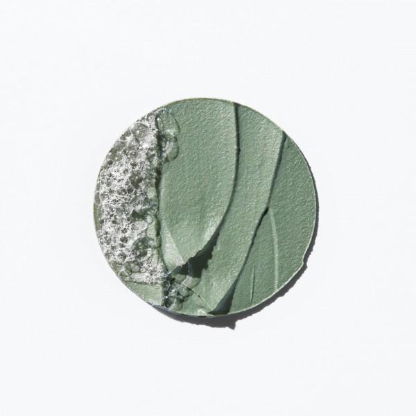 Shampoo Argile Équilibrante 250ml