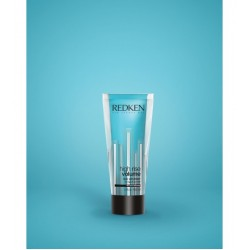 Redken Volume High Rise Duo Volumizer 150ml