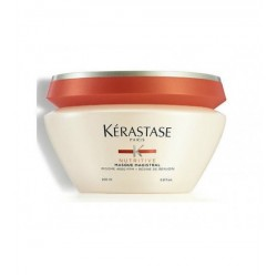 Masque Nutritive Magistral 200ml