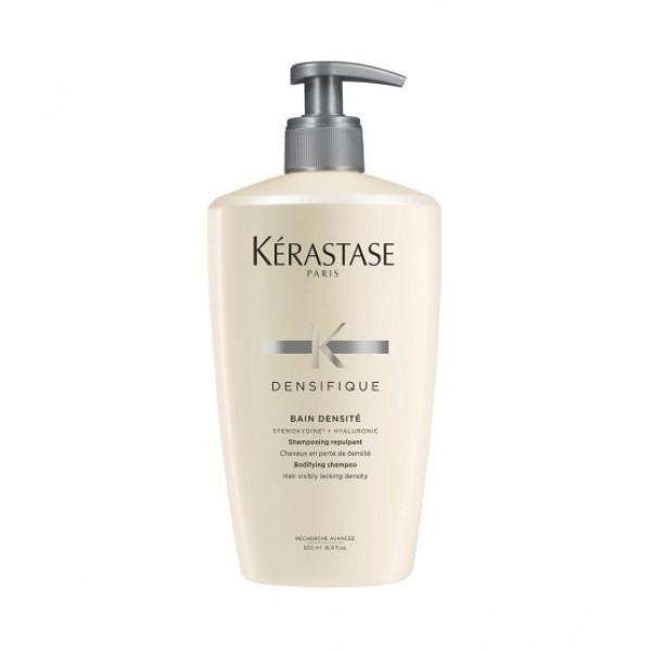 Kérastase Densifique Shampoo Bain  Stemoxydine 500ml