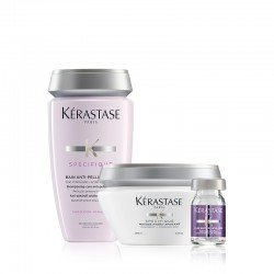 Kerastase  Specifique Anti Caspa