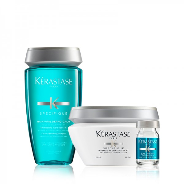 Kerastase Specifique Dermo Calm