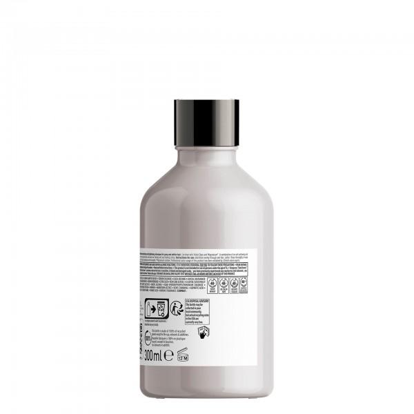 L'Oréal Silver Shampoo 300ml