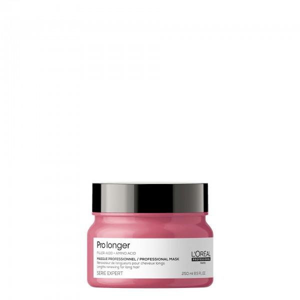 L'Oréal Pro Longer Máscara 250ml
