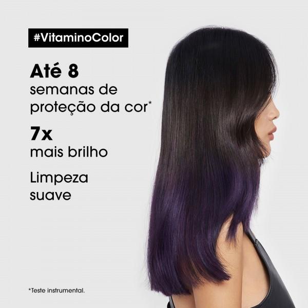 Máscara Vitamino Color 250ml