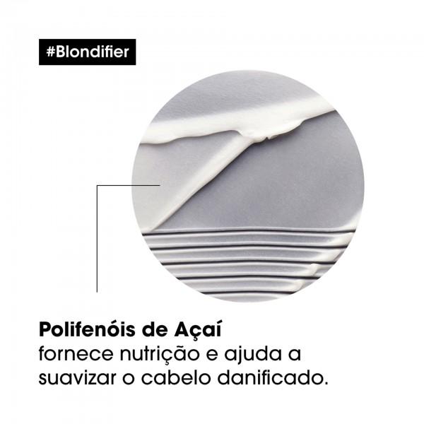Condicionador Blondifier 250ml
