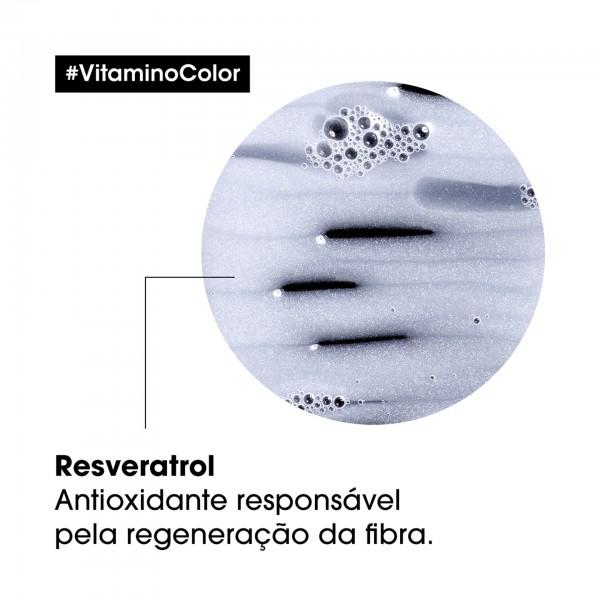 L'Oréal Vitamino Color Shampoo 300ml