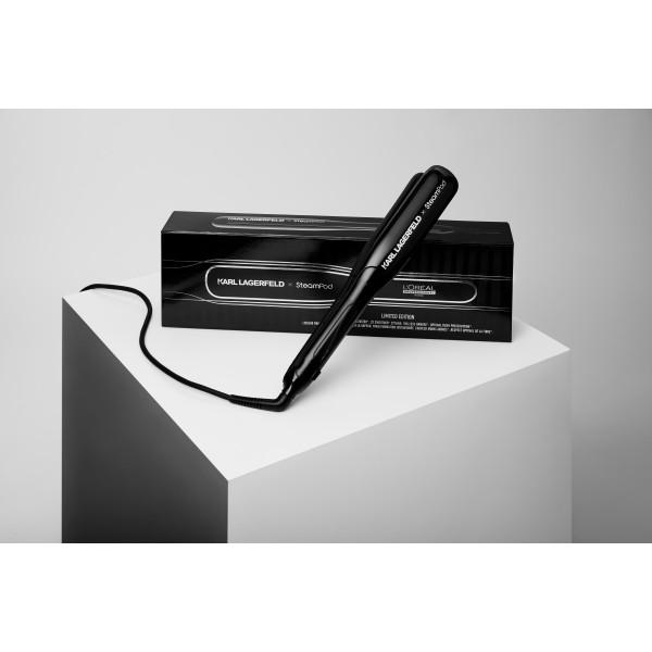 L'Oreal Profissional Steampod 3.0 Edição Limitada Karl Lagerfeld
