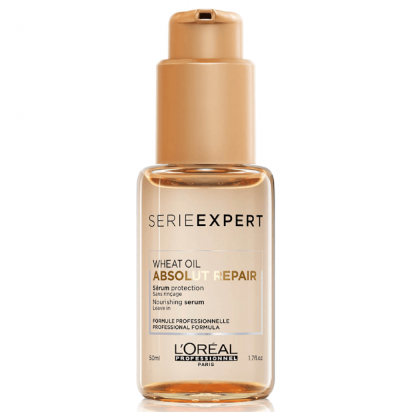 L'Oréal Absolut Repair Gold Sérum 50ml