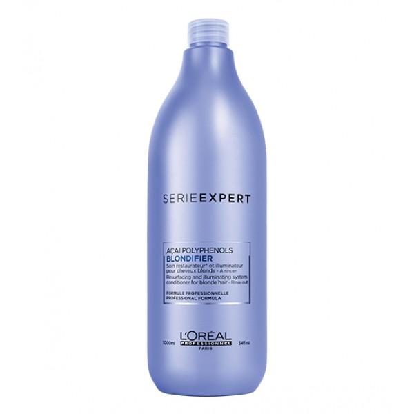 L'Oréal Blondifier Condicionador 1000ml