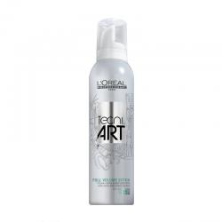 Full Volume Extra spray