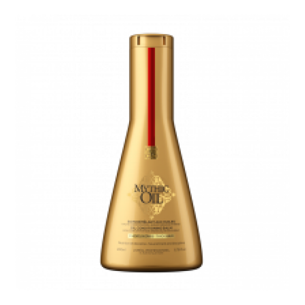L'Oréal Mythic Oil Condicionador Balm 200ml