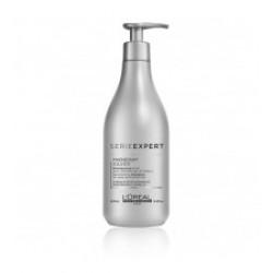L'Oréal Silver Shampoo 500ml
