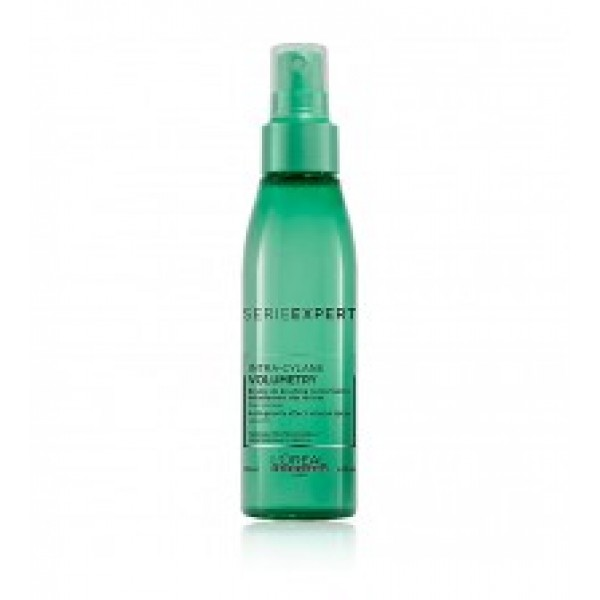 L'Oréal Volumetry Spray 125ml
