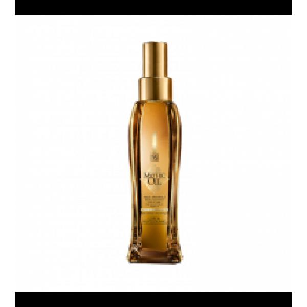 L'Oréal Mythic Oil Huile Originale Oil 100ml