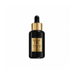 L'Oréal Mythic Oil Sérum De Force 50ml
