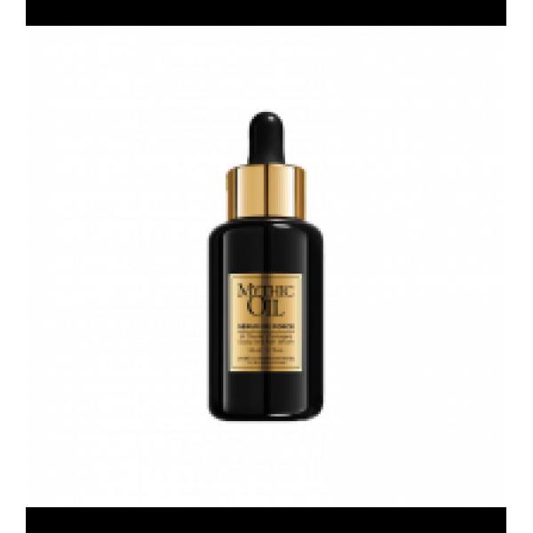 L'Oréal Mythic Oil Sérum De Force 50ml
