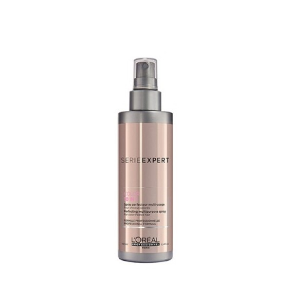 L'Oréal Vitamino Color AOX Spray Color 10in1 190ml