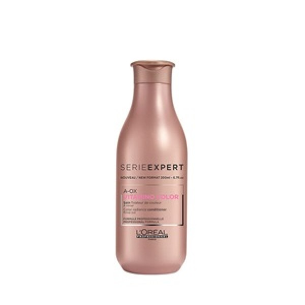 L'Oréal Vitamino Color AOX Condicionador  200ml