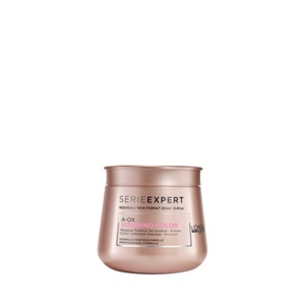 L'Oréal Vitamino Color AOX Máscara 250ml