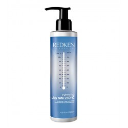 Redken Extreme Play Safe 230ºC 200ml
