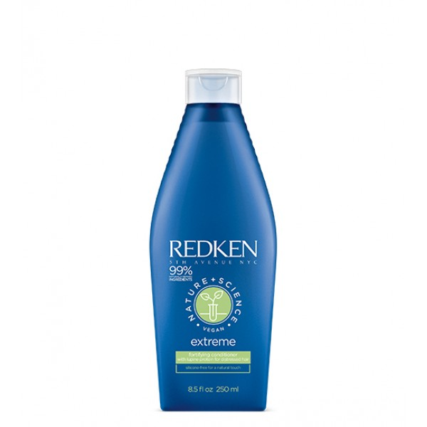 Redken Extreme Condiciondor  Nature + Science 300ml