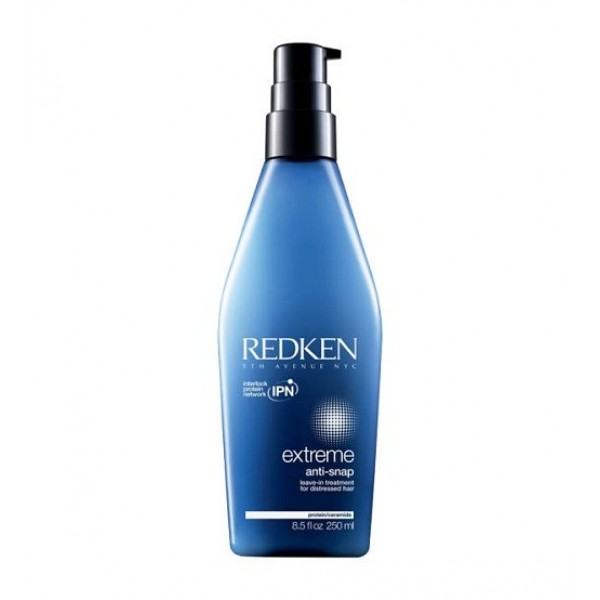 Redken Extreme Anti-Snap 240ml