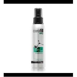 Redken Cerafill Defy Scalp Spray 125ml