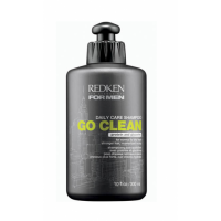 Redken Go Clean Shampoo 300ml