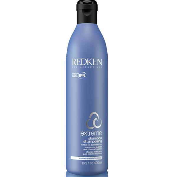 Redken 500ml EXTREME Shampoo