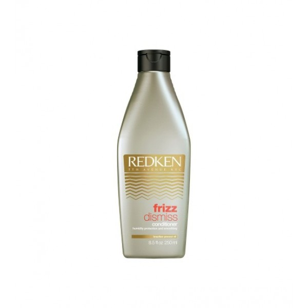 Redken Frizz Dismiss Condicionador 250ml