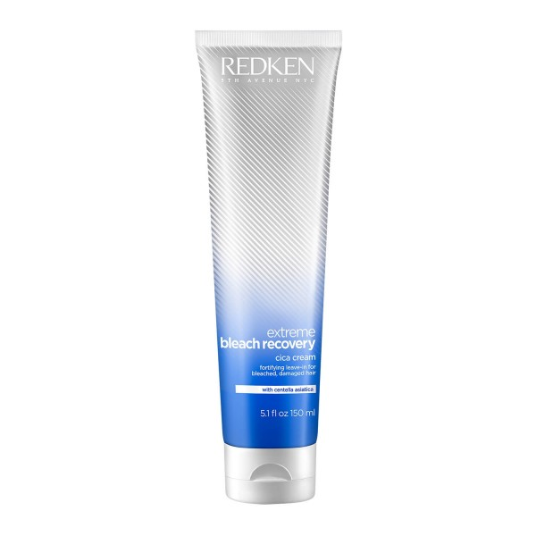 Redken Extreme Bleach Recovery Creme Cica Leave-in 150ml