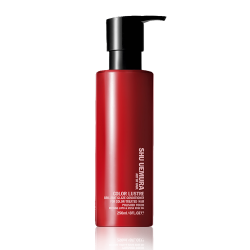 Color Lustre Condicionador - 250mL