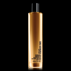 Essence Absolue Oil Body and Hair - 150mL