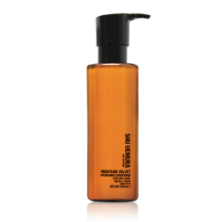 Moisture Velvet Nourishing Conditioner - 250ml (ÚLTIMAS UNIDADES)